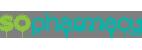 sopharmacy-logo